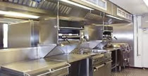Commercial Refrigeration Complete Outfits Sydney